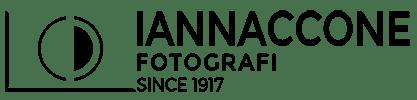 Iannaccone Fotografi