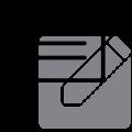 icona-componi-servizio